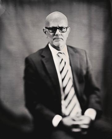 Mike Seminary, Bismarck's Mayor