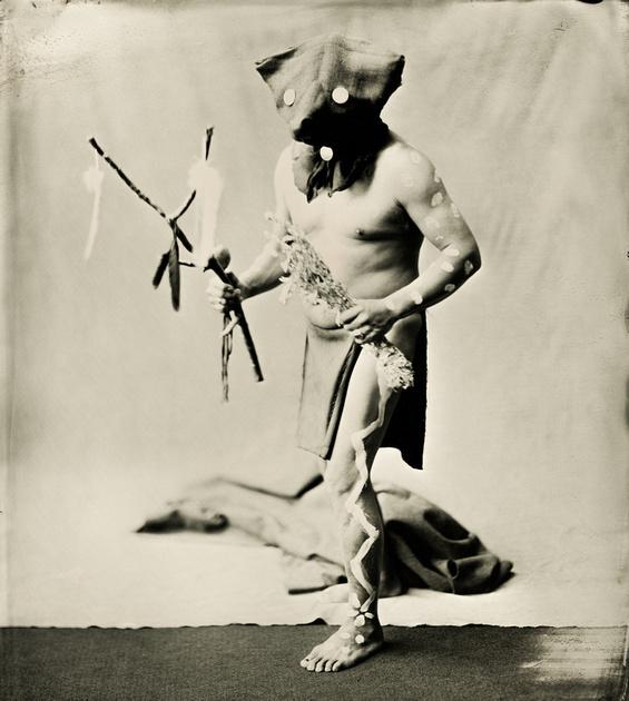 Hyeokha Hunkpapa Hunkpapha Lakota
